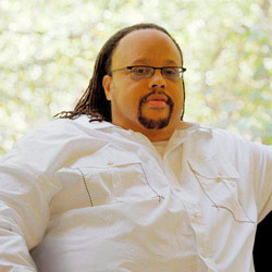 Fred Hammond Talks About New Label, Gospel Music Industry - The