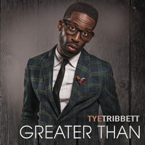 greater-than-tye-tribbett