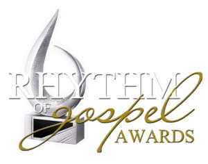 rhythm-of-gospel-awards