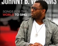 Songs_for_the_World_to_Sing