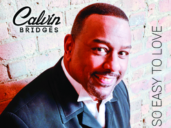 calvin bridges