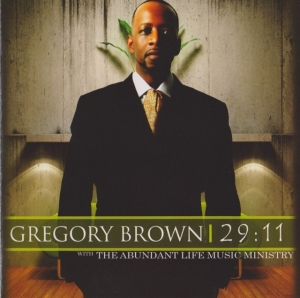 gregory brown 001 (640x636)