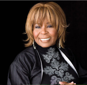 vanessa-bell-armstrong-2010