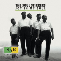 The_Soul_Stirrers_Cover_Art_1500x1500-RGB