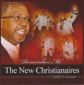 new christianaires 001