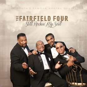 fairfield-four