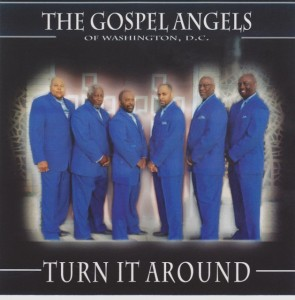 gospel angels 001 (629x640)