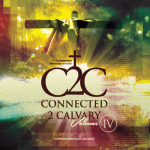 connected 2 calvary 4
