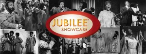 jubilee showcase 2