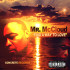 verryGordy_MrMcCloud_single_4-17-15_itunes