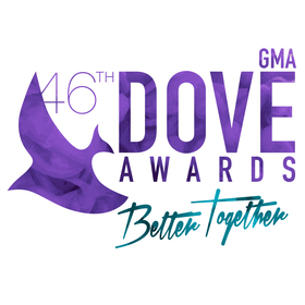 2015 dove awards