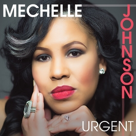 mechelle-johnson