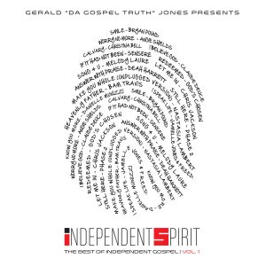Independent_Spirit_-_Album_CoverC