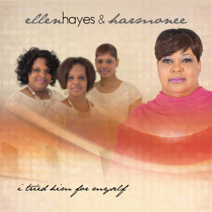 ehayes-itriedhimproject-coveronline