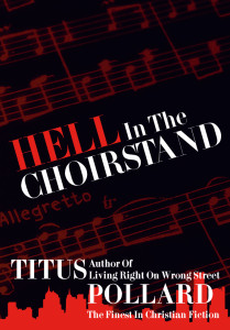 hell in the choirstand