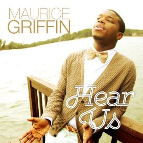 maurice griffin hear us