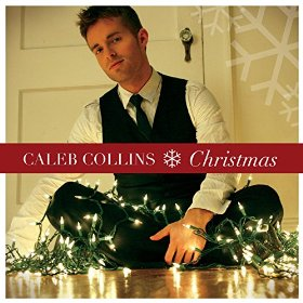 caleb collins_christmas