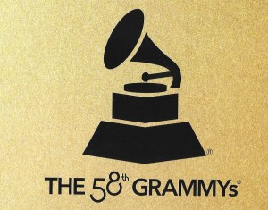 58th grammys0001