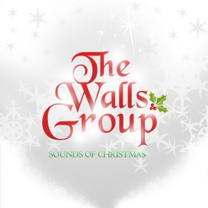 �Jesus Oh What a Wonderful Child � The Walls Group