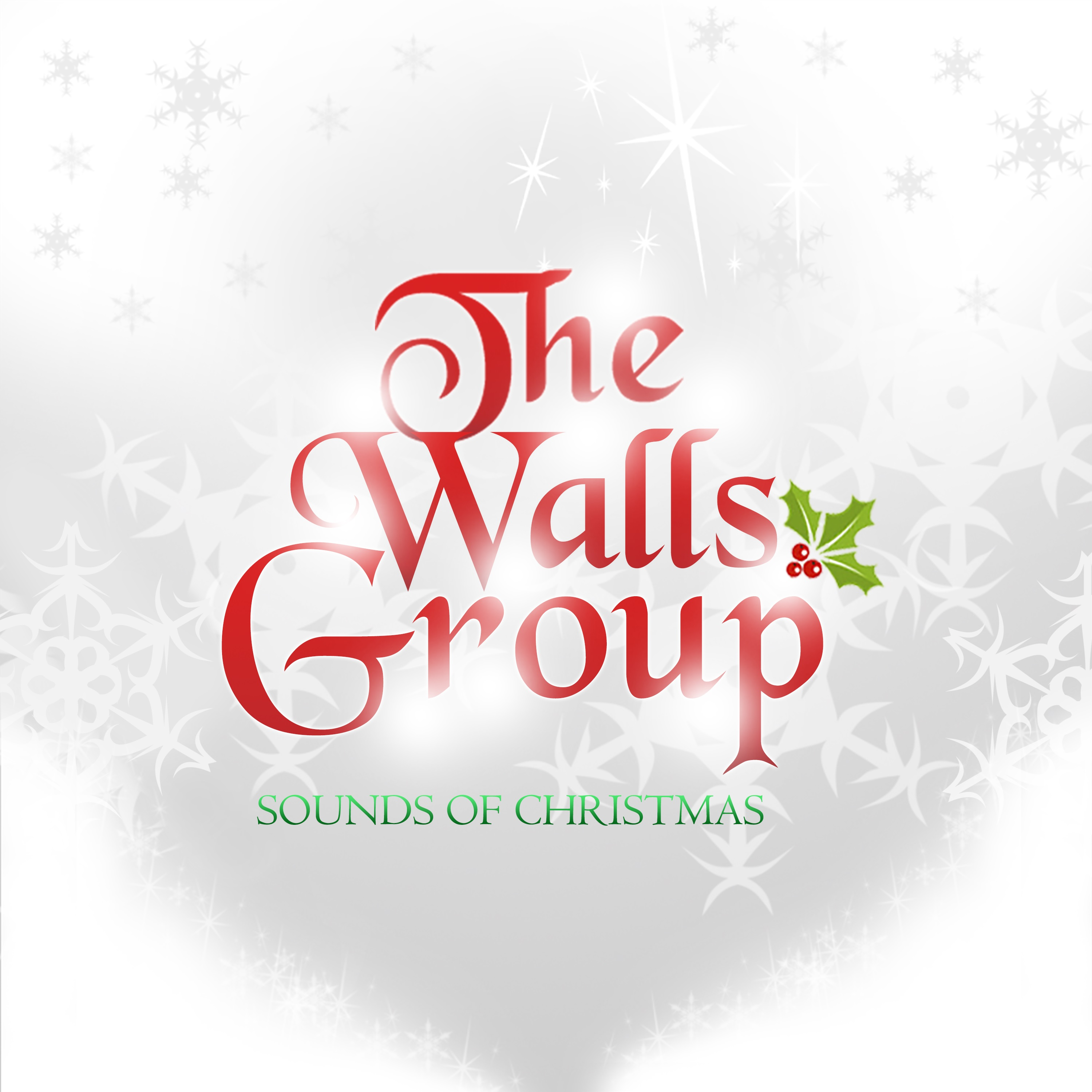 Jesus Oh What a Wonderful Child - The Walls Group - The Journal of ...