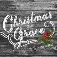 Christmas-With-Grace