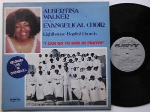 albertina-walker-i-can-go-to-god-in-prayer-black-gospel-lighthouse-baptist-hear_6143586