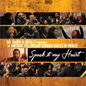 afmbc speak to my heart