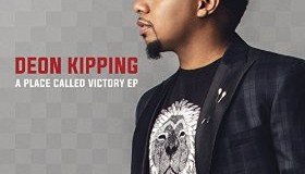 deon kipping a place called victory