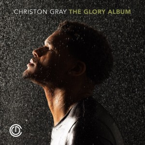 the-glory-album-cover