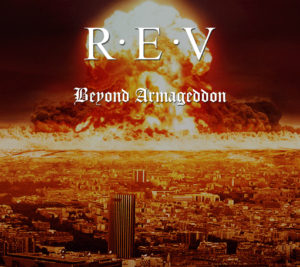 beyond_armageddon_cover