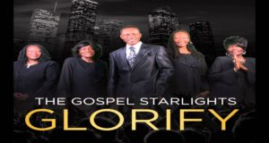 gospel starlights