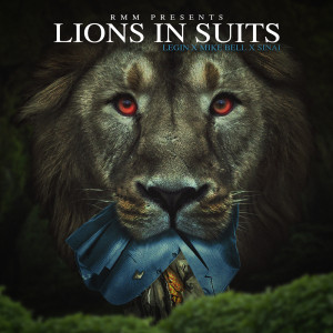 rmm-lions-in-suits