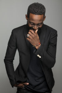 tye tribbett bet