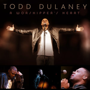 Todd-Dulaney-A-Worshippers-Heart-Album-cover-art