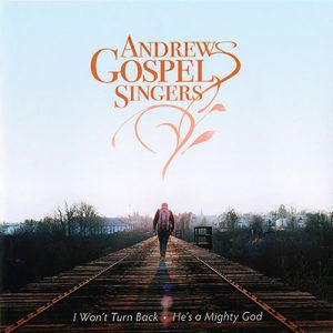 andrews gospel singers