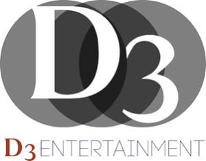 D3 Entertainment