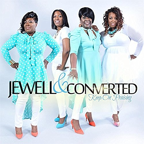 jewell-and-converted-praising