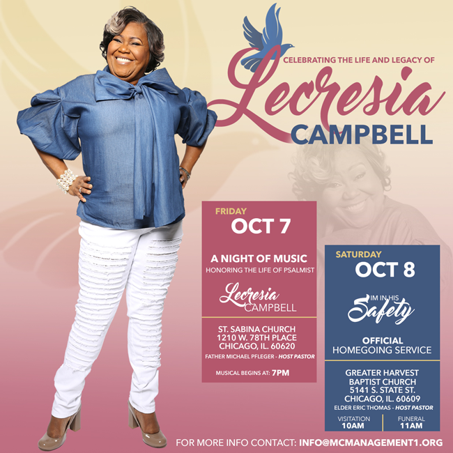 lecresia-campbell-homegoing