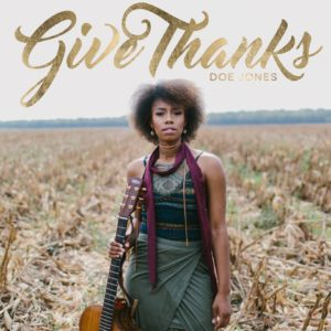 doe-jones-give-thanks