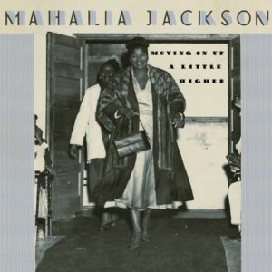 moving-on-up-mahalia