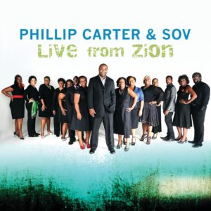 phillip-carter-zion