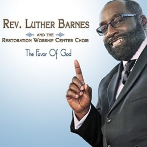 rev-luther-barnes