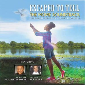 escaped-to-tell-soundtrack-cover