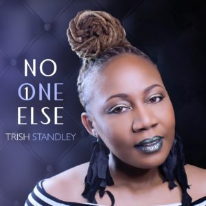 trish-standley-no-one-else-front-cover