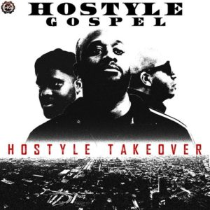 hostyle-gospel-hostyle-takeover-500