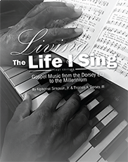 living-the-life-i-sing