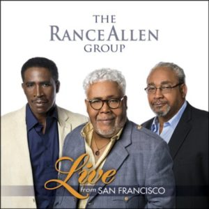 rance-allen-group