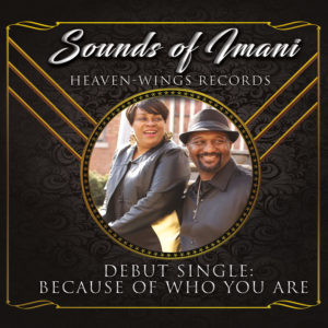 sounds-of-imani