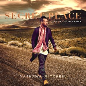 vashawn-mitchell-south-africa