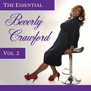 The Essential Beverly Crawford, Volume 2